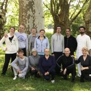 Stage de printemps - Maison de la barthe (9)