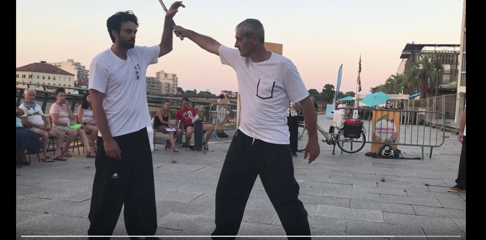 Vidéo_de_l'album_Les_Berges_de_l'Adour_2018_-_Google_Photos_-_2018-08-19_09.36.05