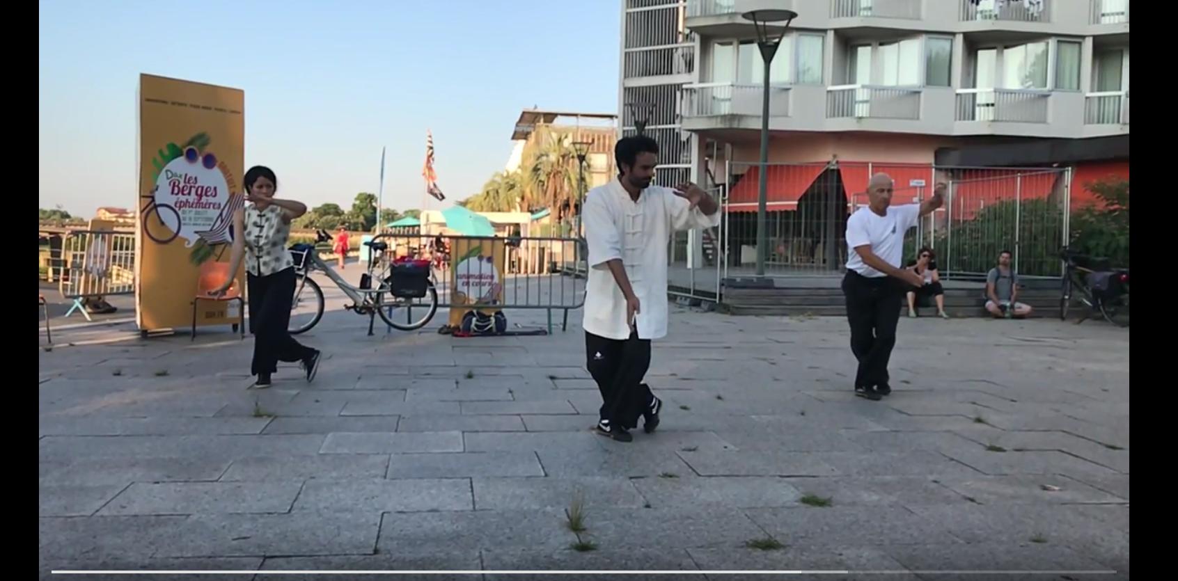 Vidéo_de_l'album_Les_Berges_de_l'Adour_2018_-_Google_Photos_-_2018-08-19_09.53.10
