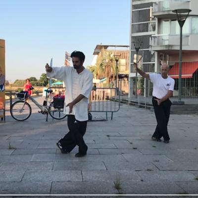 Vidéo_de_l'album_Les_Berges_de_l'Adour_2018_-_Google_Photos_-_2018-08-19_09.56.25