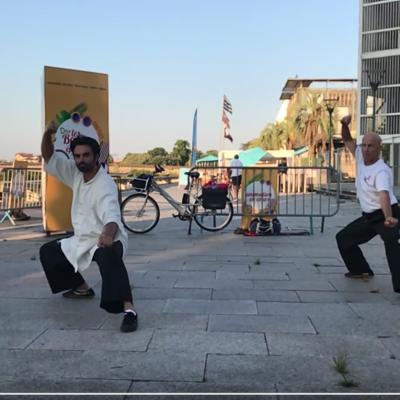 Vidéo_de_l'album_Les_Berges_de_l'Adour_2018_-_Google_Photos_-_2018-08-19_09.59.17