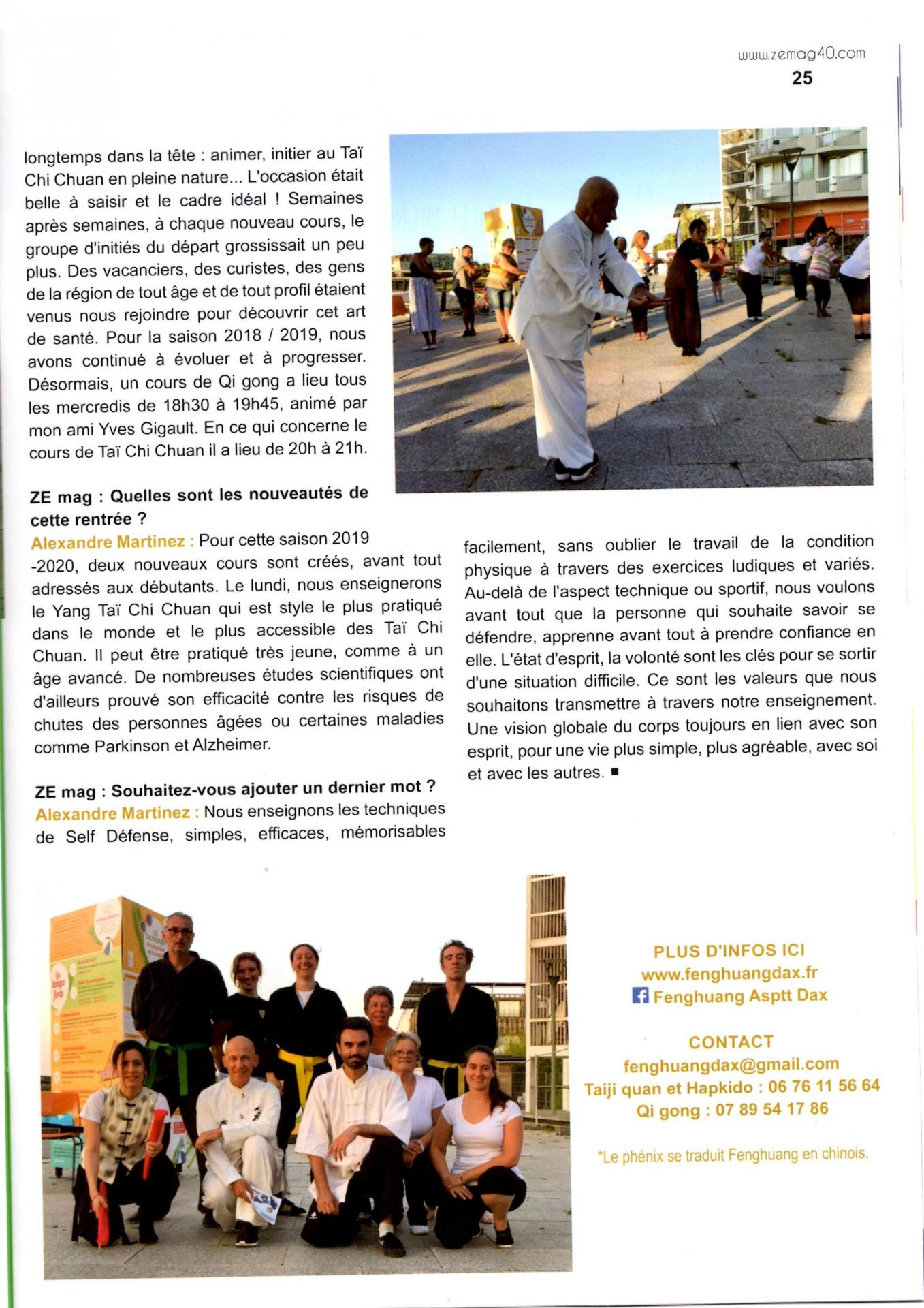 Article zemag fenghuang p 2