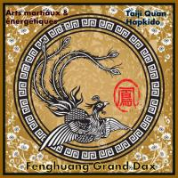 Fenghuang grand dax logo2