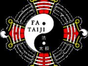 Logo ecole fataiji
